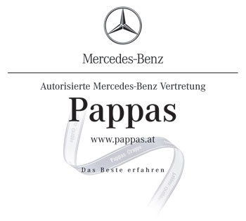 Georg Pappas Automobil AG
